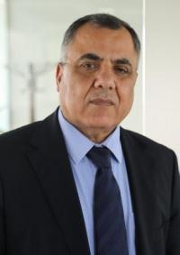 ملحم: مبادرة رجال الأعمال الفلسطينيين ستمكن الحكومة من الاستمرار بالتزاماتها