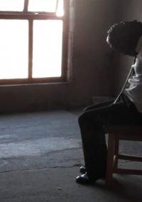 اختطاف شاب من داخل محل تجاري في جنين والشرطة والامن الوطني يحررانه