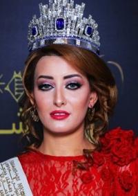 بغداد : لن نطبع مع
