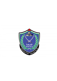 الشرطة: وفاة رضيع في برميل ماء جنوب نابلس