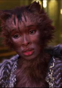 الإعلان الترويجي لفيلم Cats يسبب رعبا جماعيا على شبكة الإنترنت