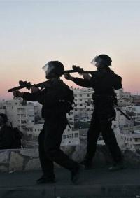 الاحتلال يعتقل 7 مواطنين من الضفة بينهم فتيان