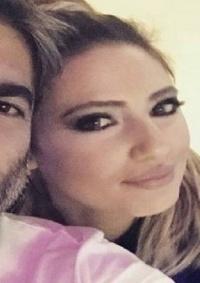 الفنان اللبناني وائل كفوري أمام القضاء بجرم الإهمال بواجباته العائلية