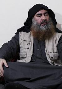 صحيفة: ضابط استخبارات صدام حسين يتولى قيادة