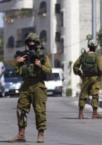 الدعوة لصلاة الجمعة بالعيسوية رفضًا لاستمرار اعتداءات الاحتلال