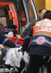 مقتل مستوطنة وإصابة إثنين أخرين بتفجير عبوة ناسفة غرب رام الله
