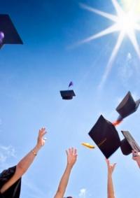 التعليم العالي توضح مسألة قبول طلبة الثانوية العامة وعدمه في جامعات الخارج