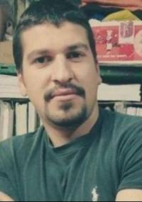 الاحتلال يفرج عن الأسير خالد فراج بعد 21 شهرا في الاعتقال الاداري