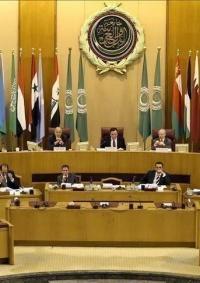 اجتماع وزاري عربي الإثنين لبحث قرار واشنطن بشأن الاستيطان الإسرائيلي