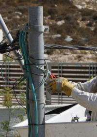 اعلان قطع كهرباء جديد عن هذه المناطق