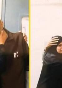 الأردن يتسلم جثمان الشهيد سامي أبو دياك من الاحتلال