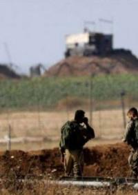 جيش الاحتلال: توجه ايجابي نحو تهدئة في غزة