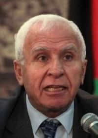 الأحمد: رد حماس على رسالة الرئيس بشأن الانتخابات بحاجة إلى توضيحات