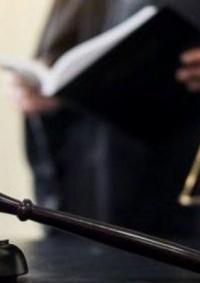 قضية تثير الجدل- هل تدفع مقابل المساعدة والاستشارة القانونية؟