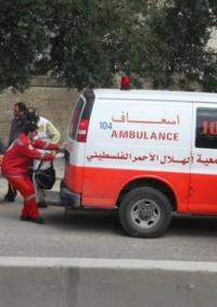 وفاة طفلة دهساً في حي الشجاعية شرق غزة