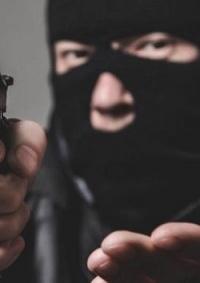 تعرض بنك شرق بيت لحم لسطو مسلح