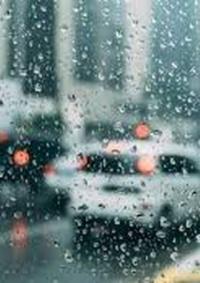 أجواء شديدة البرودة وأمطار.. وثلوج على المناطق المرتفعة