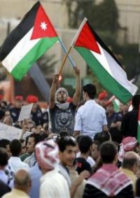 الخارجية الأردنية: لا صحة لموضوع العودة عن قرار فك الارتباط مع الضفة الغربية