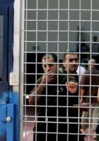 تزايد ضحايا الإهمال الطبي في سجون الاحتلال