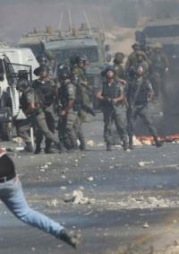 القوى الوطنية والإسلامية تعلن عن الفعاليات الجماهيرية للوقوف ضد
