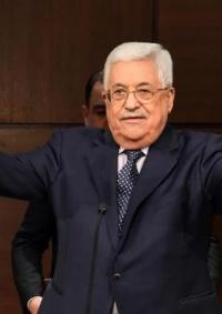 الأحمد: وفد من الفصائل سيتوجه قريبا إلى غزة تمهيدا لتوجه الرئيس للقطاع