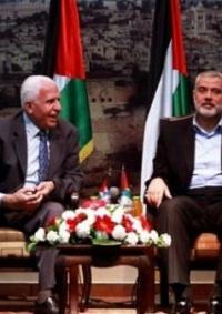الرئاسة: اجتماع موسع للفصائل الفلسطينية في غزة الأسبوع المقبل