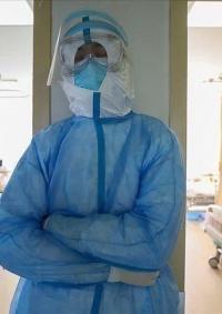 إيران.. وفاة شخصين بسبب فيروس