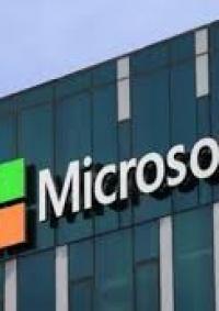 مايكروسوفت تقر بمشكلة خطيرة في ويندوز 10