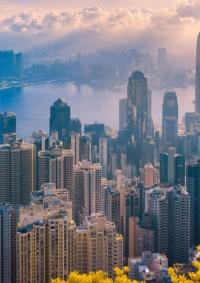 9 أشياء متوقعة في العالم بحلول 2030