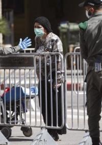 الاحتلال يقرر اغلاق الضفة الغربية ..فما مصير العمال ؟