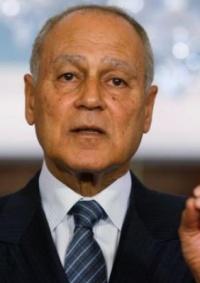 أبو الغيط يحذر من توظيف إسرائيل لـ