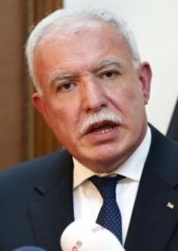 المالكي: دولة فلسطين لجأت للآليات الدولية لضمان المساءلة والتعويض عن الجرائم المرتكبة ضد شعبنا