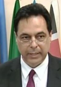 رئيس الحكومة اللبنانية: ندعو الأمم المتحدة إلى فرض الالتزام بقرار 1701 على الاحتلال الإسرائيلي
