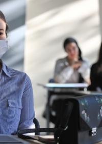 إسرائيل تسجل 47 إصابة جديدة بكورونا بين الطلبة والمعلمين نصفها بالقدس