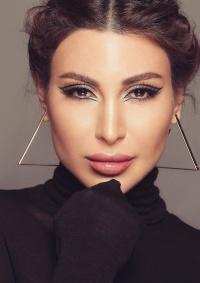 بالفيديو- يارا تكشف للجمهور عن مفاجأتها الجميلة