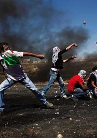 مسؤول أمني إسرائيلي سابق يدعو جيش الاحتلال للاستعداد لانتفاضة ثالثة