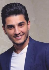 محمد عساف سعيد بتحقيق هذا النجاح.. وهكذا علّق