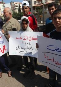 الاحتلال يؤجل تطبيق قانون خصم رواتب الأسرى 45 يوما