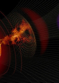 ماذا ننتظر من العواصف المغناطيسية في يونيو؟