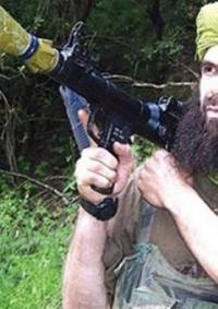 مقتل زعيم القاعدة ببلاد المغرب شمال مالي