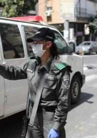 الوضع خطير.. حكومة الاحتلال ستناقش تشديد فرض القيود