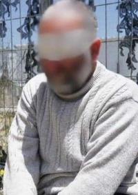 الاحتلال يصادق على هدم منزل الأسير نظمي أبو بكر في بلدة يعبد