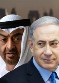 صحيفة عبرية: هناك سر وراء التعاون الطبي بين