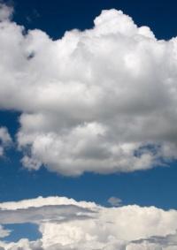 الطقس: انخفاض ملموس على الحرارة