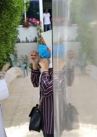 الصحة بغزة: وصلنا لمرحلة صعبة من نقص المواد المخبرية بفحص كورونا