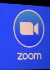 تحذيرات من ثغرة خطيرة تهدد ملايين مستخدمي Zoom حول العالم