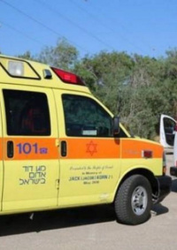 مصرع فتى من جنين غرقاً في حيفا