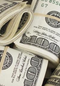 هل يواصل الدولار تعافيه أمام الشيكل؟