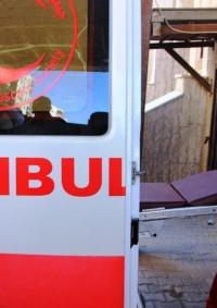 مصرع طفلة 3 سنوات بحادث دعس في الخليل
