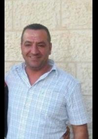 مقتل المواطن خليل الشيخ في شجار بمدينة البيرة